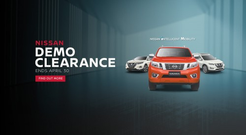 banner-demo-clearance-1102x-april2018