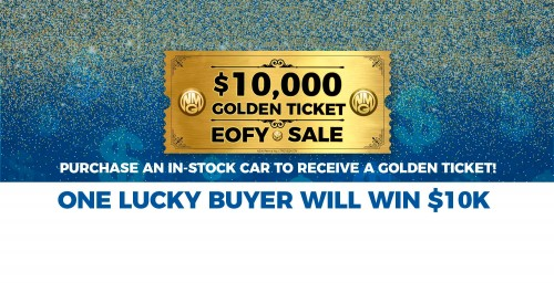 golden-ticket-new