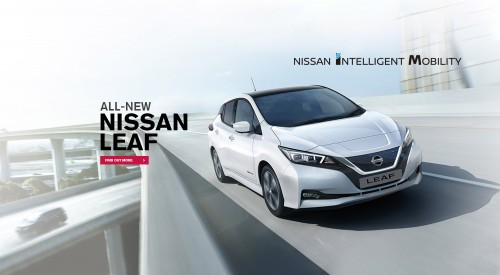 banner-nissan-leaf-1102x-12march2019