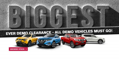 sale-banner-nissan-home