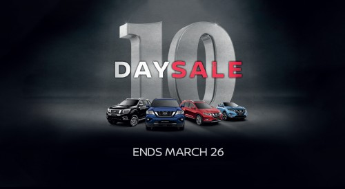 banner-10daysale-1102x-16march2018